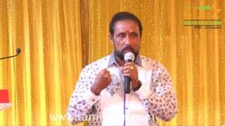 Thiraikku Varadha Kadhai Movie Press Meet