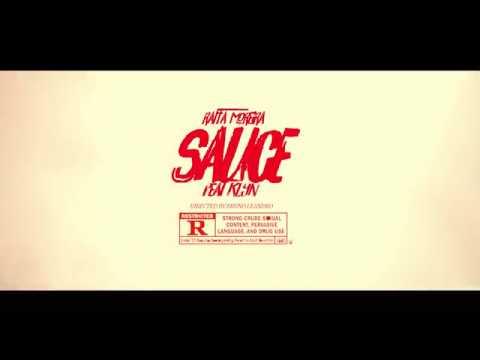 """Raffa Moreira """"Sauce"""" feat KLYN [VIDEO CLIPE OFICIAL] Direção: @GuettoLifeFilms"""