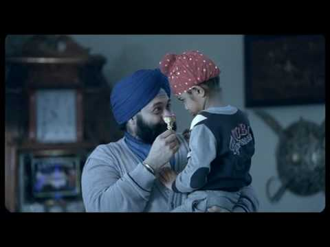 SpiceJet Airlines Low Return Fares TVC