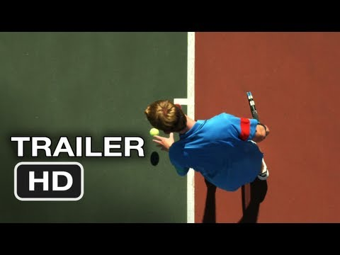 General Education Official Trailer #1 (2012) Comedy Movie HD