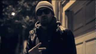 Sido feat. Cals - DER CHEF (Official Video)
