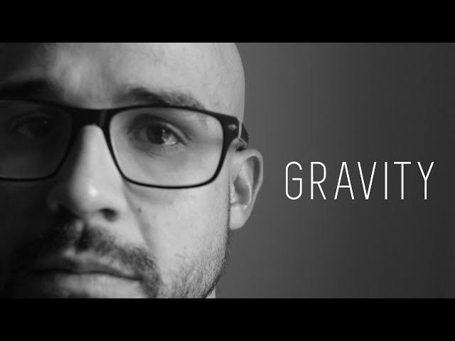 Gravity // Public Service Announcements - S1 EP1