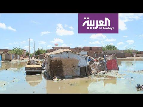 هل ستنجح الحكومة السودانية الجديدة في تخطي الظروف الاقتصادية؟  - 10:53-2019 / 8 / 17