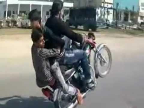 Rizwan Wheeling Gujranwala