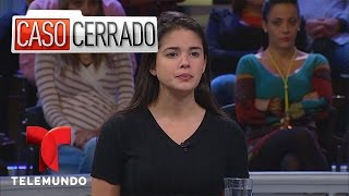 Party of drugs and alcohol ends in tragedy | Caso Cerrado | Telemundo English