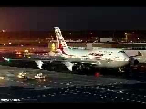 Pakistani Prank Call To Air India Travel Agency