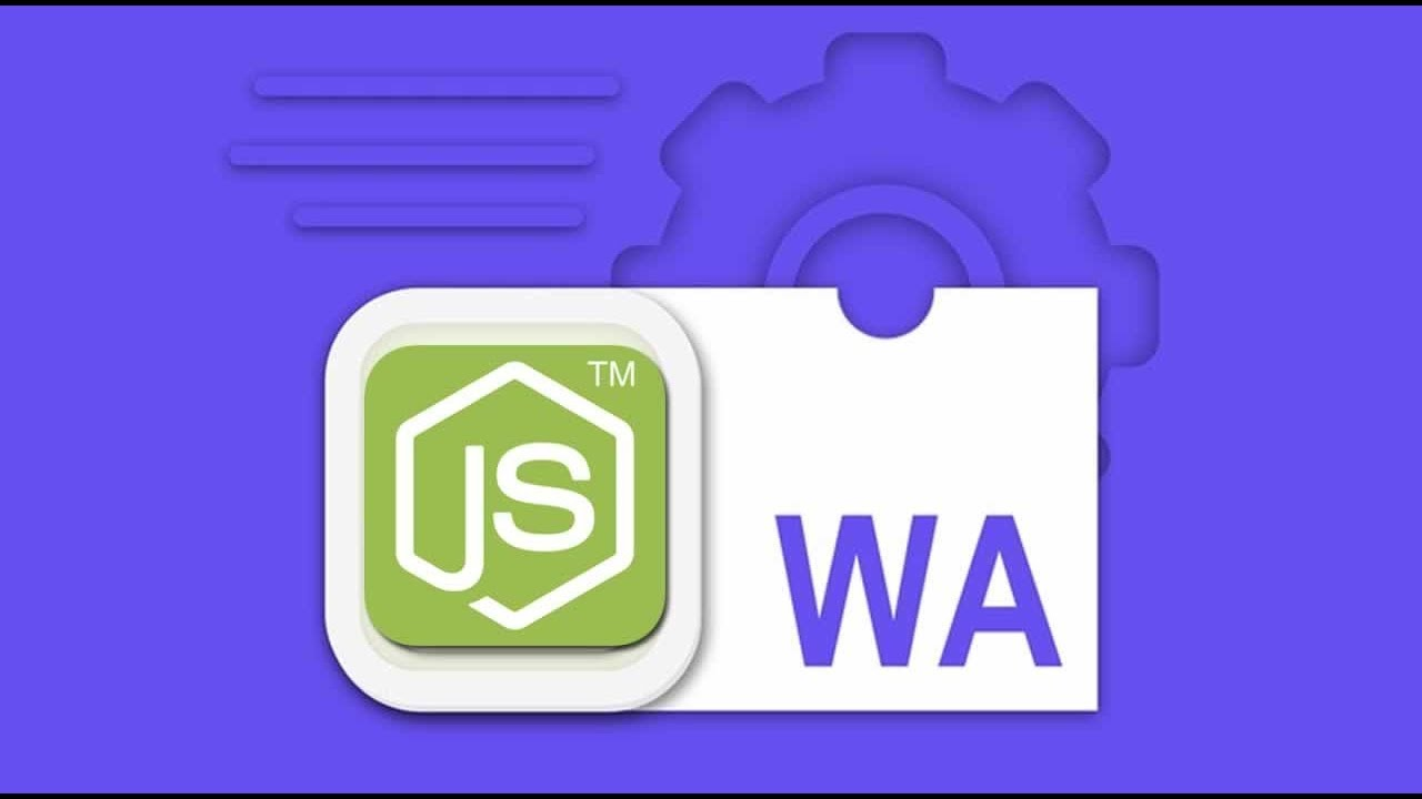 Using WebAssembly With Node.js
