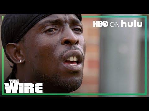 Omar's Coming • HBO on Hulu
