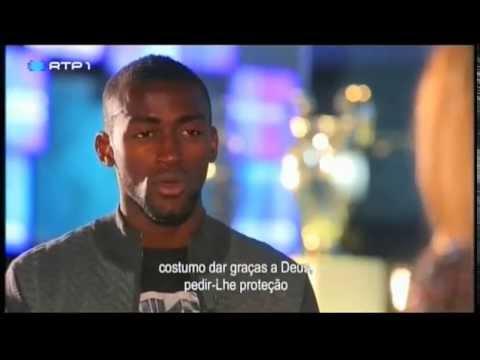 Jackson Martinez goles y magia en  FC Porto.