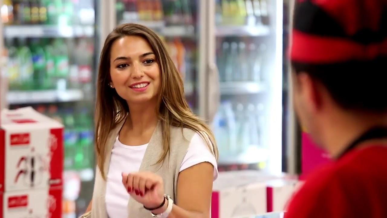 maxresdefault - Onur Marketleri Tanıtım Filmi