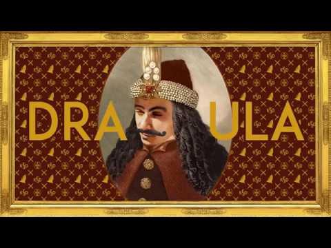KeeD-Dracula