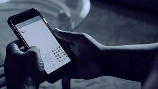 Trapp Tarell - Saving Snapchat Messages
