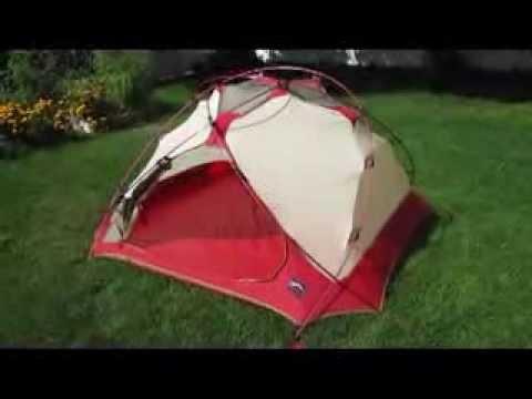 Moss Astraldome GT 3 Person 3/4 Season Convertible Tent Overview & Moss Astraldome GT 3 Person 3/4 Season Convertible Tent Overview ...