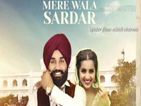 Mere wala sardar Ringtone Jugraj Sandhu New Punjabi Song 2018