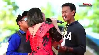 Download Brodin Feat Wiwik Sagita  Kerinduan New Pallapa IRoke Ikatan Remaja Ronggo Korea