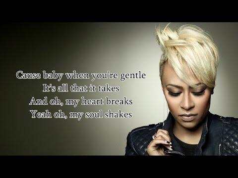 Emeli Sandé- Shakes Lyric Video