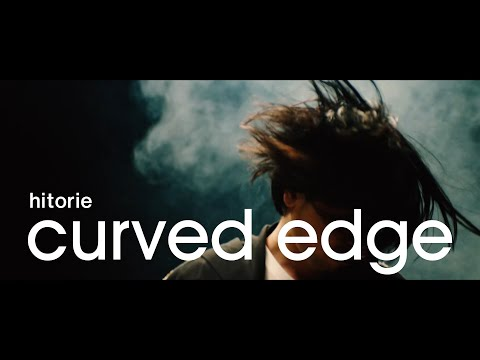 ヒトリエ『curved edge』 / HITORIE - curved edge