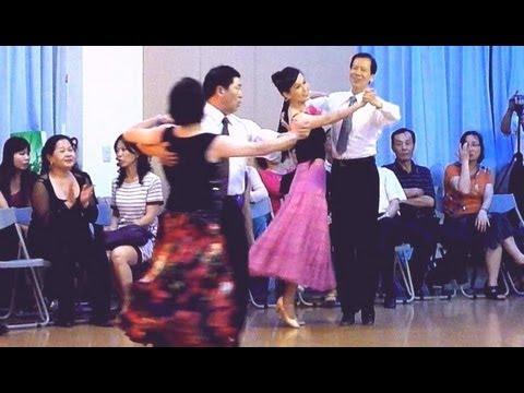youtube國標舞教學影片|教學|youtube- youtube國標舞教學影片|教學|youtube - 快熱資訊 - 走進時代