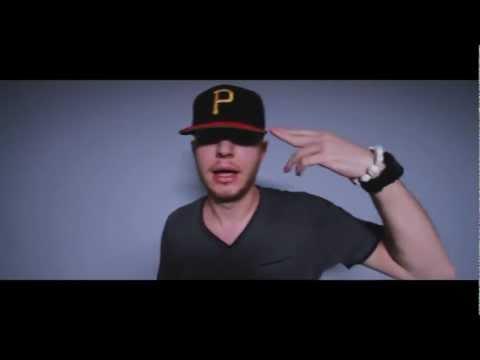 PR'OXY ft. Скриптонит - Для Моих Людей