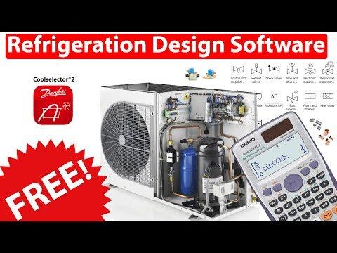 refrigeration-design-software---coolselector-2