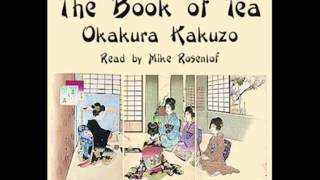 The Book of Tea by Okakura Kakuzo - Chapter 5: Art Appreciation