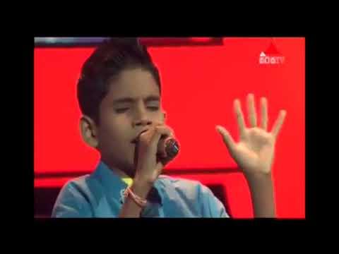 Veedi Kone Mawatha Addara    Sumeera Adeepa Indrajith Sirasa Junior Super Star 2017