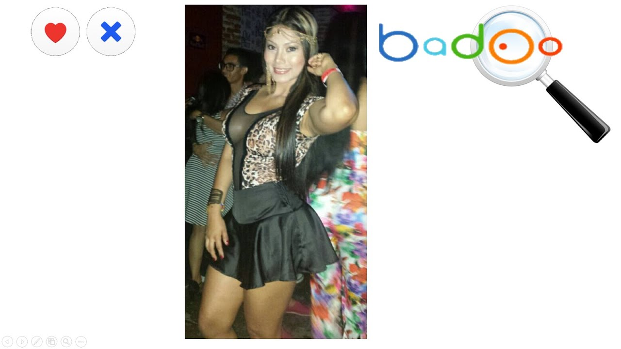 www badoo com sign in