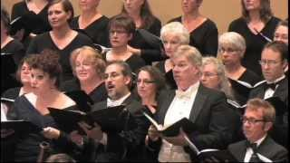 Ode to Joy Olympia Symphony
