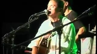 Aleo ianao mody - Mahaleo - YouTube.mp4