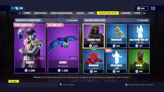 reading subscription + road to season level 70! ¦ Fortnite Battle Royal. German/Ps4. Fighting for victory