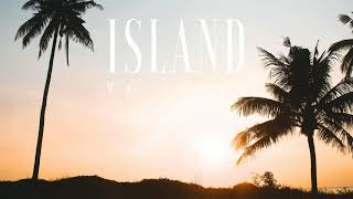 Ikson - Island (Official)