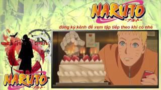 Boruto ngoại truyện :  giải cứu Naruto thumbnail