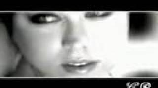 Evanescence - Like You (No Subtitles)