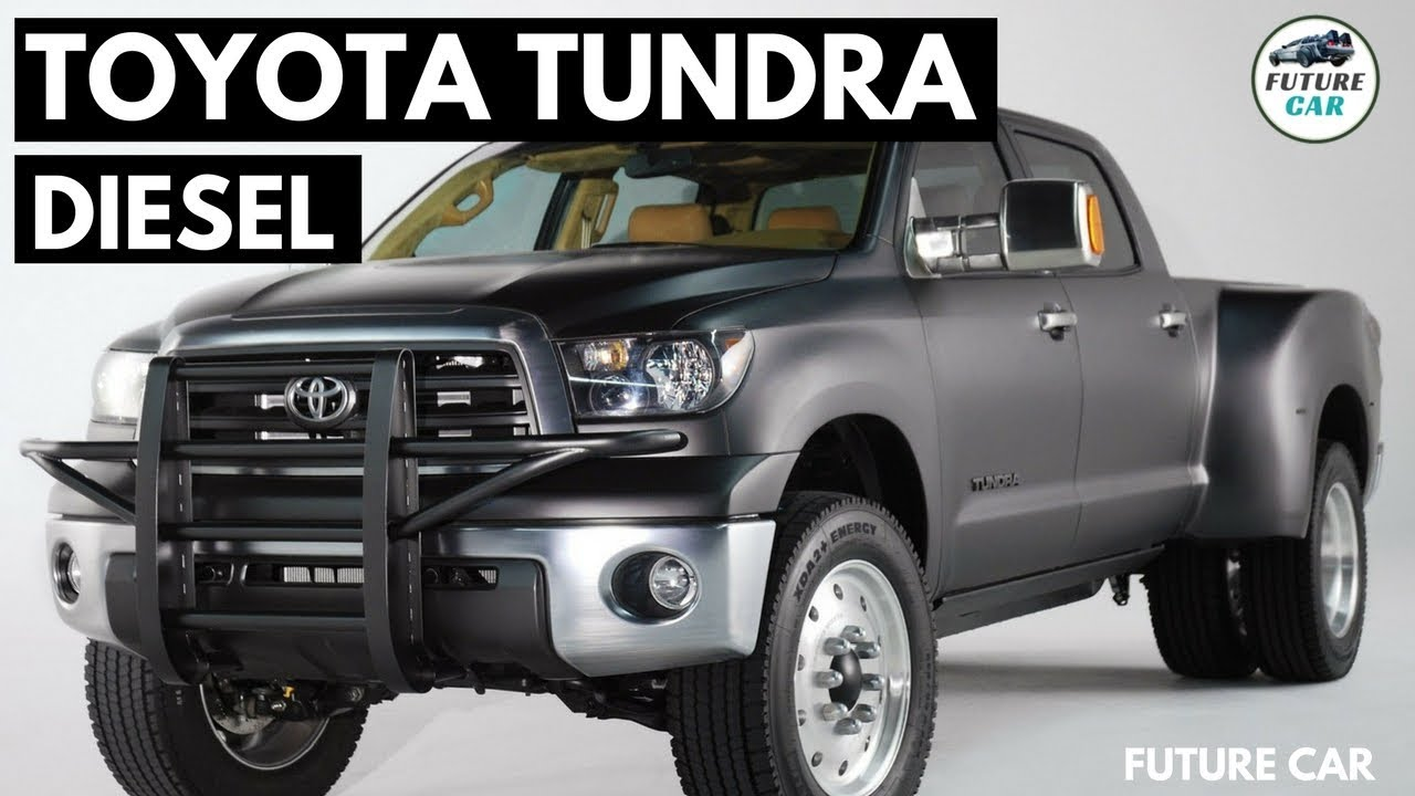 2018 Toyota Tundra Sel Price And Release Date