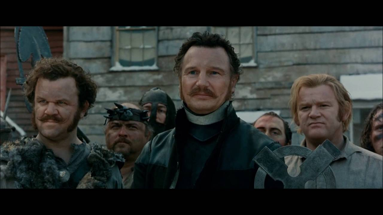 gangs of new york watch online with subtitles