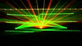 Electro House Club Mix 2013 #4