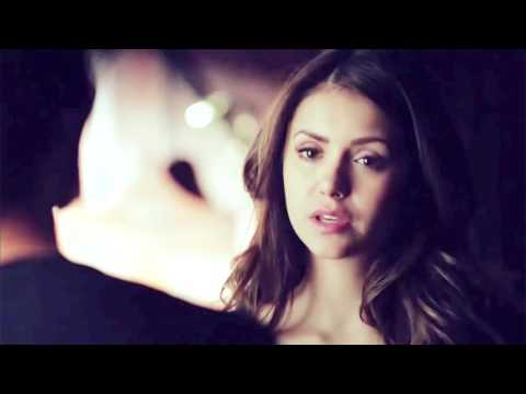 Damon & Elena - Bring me to life