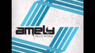 Watch Amely Now Or Never video