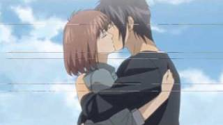 Happy Ending - Hanasakeru Seishounen