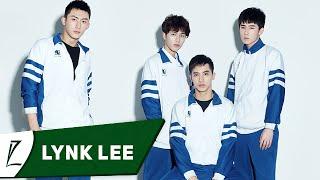 (Thượng ẩn OST) Hải Nhược Hữu Nhân (海若有因) - Lynk Lee (Viet Version Cover)