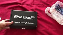 Bluespark Diesel Tuning Box (part 1)