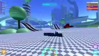 The future of Vehicle Simulator! - HVS | ROBLOX