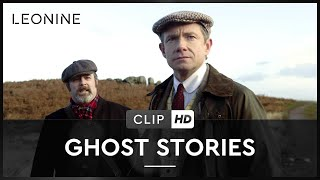 GHOST STORIES | Clip | HD | Offiziell