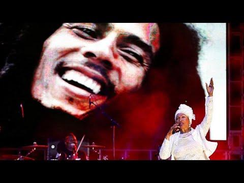 Música Reggae na lista do Património Imaterial da Humanidade