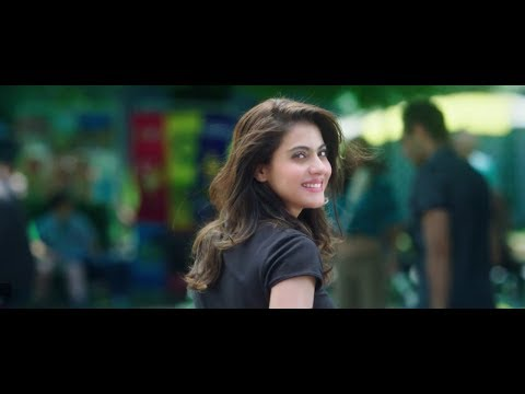Janam Janam Whatsapp Status Love Status Romantic Arijit Singh