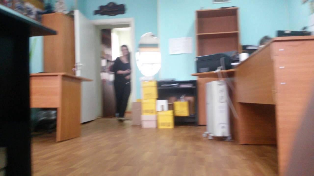 Отдел кадров элеватор транспортер в магазине