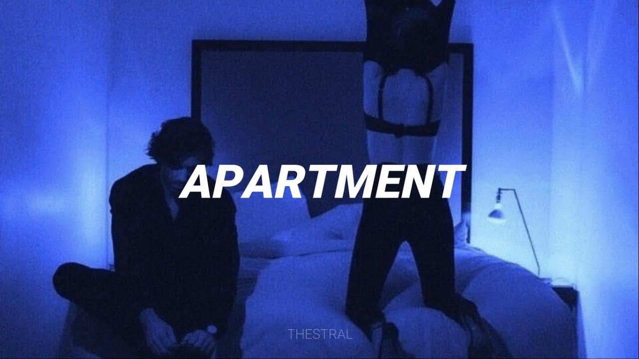 Download Bobi Andonov - Apartment || SUB ESPAÑOL