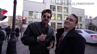 LOL/ПОСЛЕДНИЕ ДНИ ГАНДБОЛА Cерёжа и микрофон в 4К #34