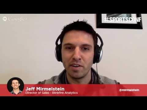 Sponsorship in Sport: Quantifying Offline Sponsorship Online