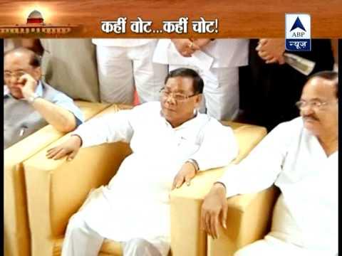 Pranab Mukherjee records huge win, gets 69% of votes 
